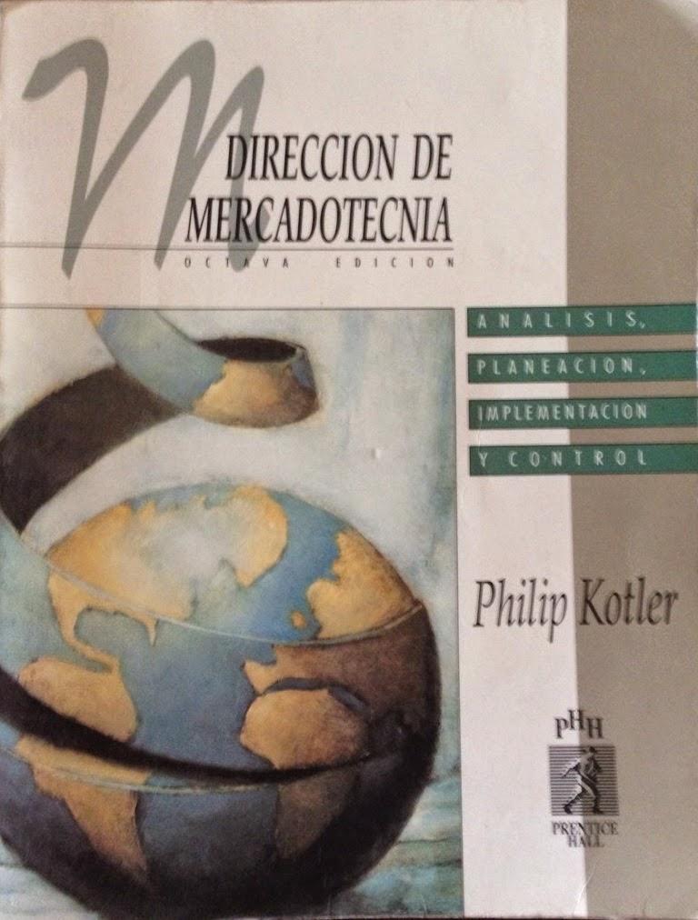Economia Octava Edicion Michael Parkin Pdf