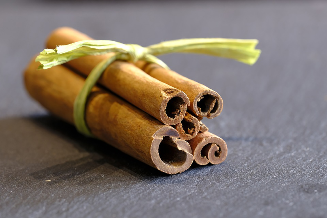 Kan Şekerini Düşüren Bitkiler İlaçlar Çaylar