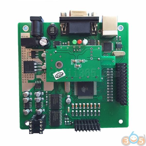 xprog-v584-firmware-2