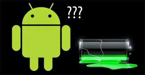 Lỗi pin ảo trên điện thoại Sony và cách khắc phục - www.TAICHINH2A.COM