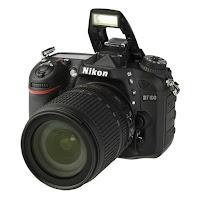 http://www.kingkredit.com/2016/02/kredit-nikon-d7100-kit-18-140mm.html