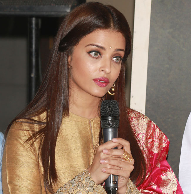 aishwarya rai photos - photo #38