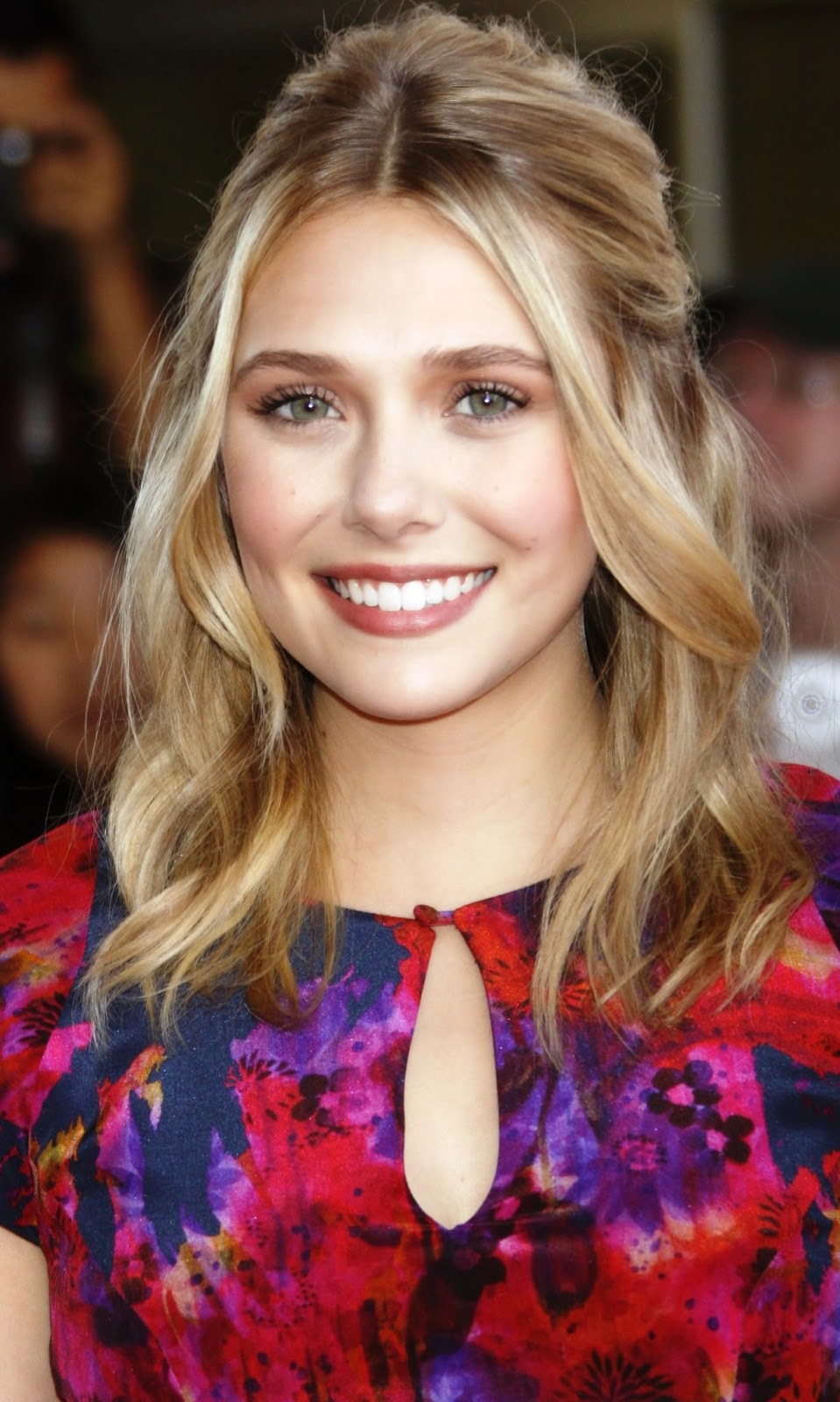 legs Elizabeth Olsen born February 16, 1989 (age 29) naked photo 2017