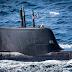 Αν τουρκικό πλοίο μπει σε ελληνική υφαλοκρηπίδα η Αθήνα να στείλει μήνυμα ότι θα το βυθίσει