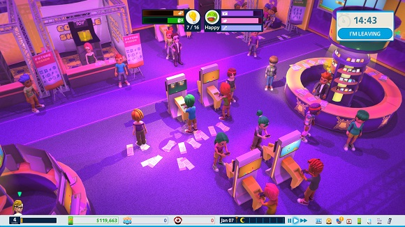 youtubers-life-pc-screenshot-www.ovagames.com-2