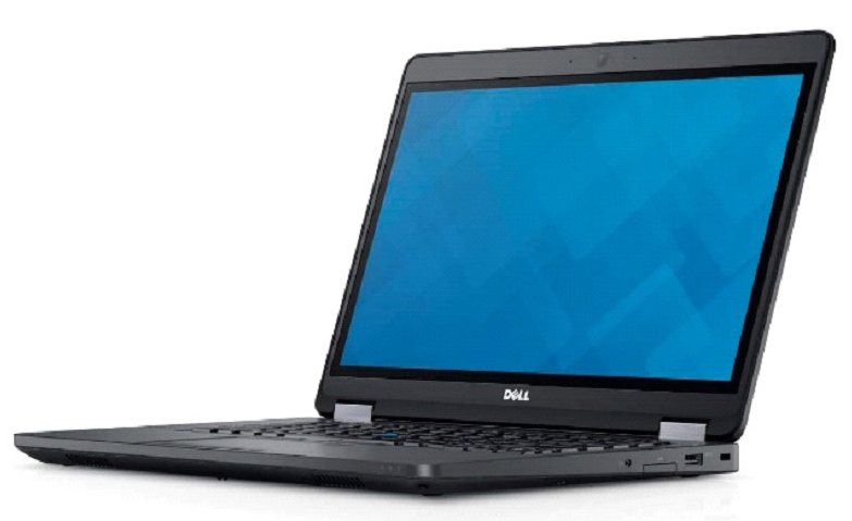 dell latitude e5470 drivers windows 10