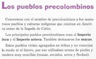 https://www.dropbox.com/s/wjb3xy2i1msuuhr/t13-I2_PueblosPrecolombinos.pdf?dl=0