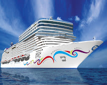 Royal Caribbean Oasis Of Seas Amazing Places