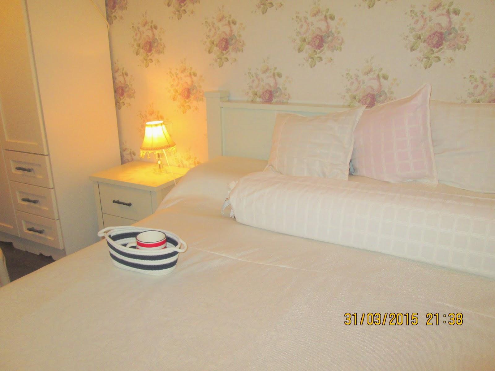 IMG 0133 - חדר שינה