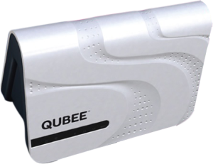 Qubee-Offers