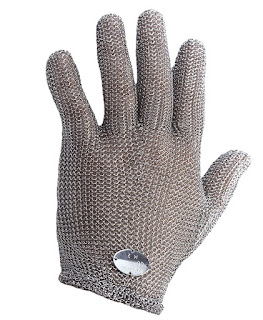 http://www.gloves-online.com/whizard-stainless-steel-metal-mesh-gloves