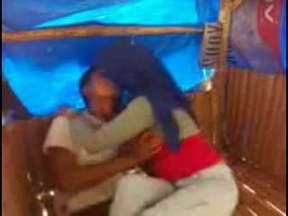 Download video bokep jilbab indo new