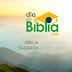 Celebração do Dia da Bíblia – 2° Domingo de Dezembro