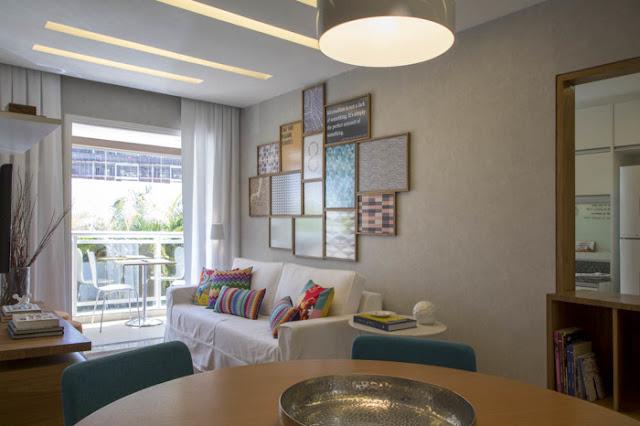 sala-de-estar-e-jantar-integradas-arquitetura