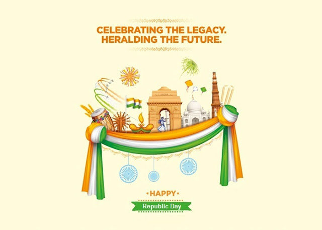 Republic Day Speech Hindi
