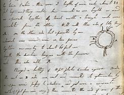 Επαγωγή: Σαν σήμερα … 1831, ο Faraday ολοκληρώνει…