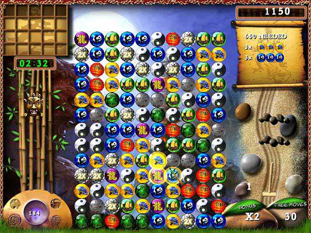 download lost treasures of el dorado pc game full version free
