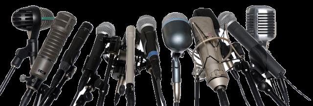 Microfonos, inalambricos, sistema de sonido,