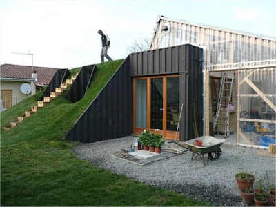 Boc how much does a basic shipping container home cost - Sost to build shipping container home ...