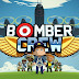 تحميل لعبة Bomber Crew-PLAZA