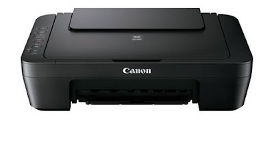 Canon PIXMA MG2920 Driver & Software Download For Windows, Mac Os & Linux