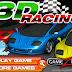 Jogos de Carros Online GRÁTIS.