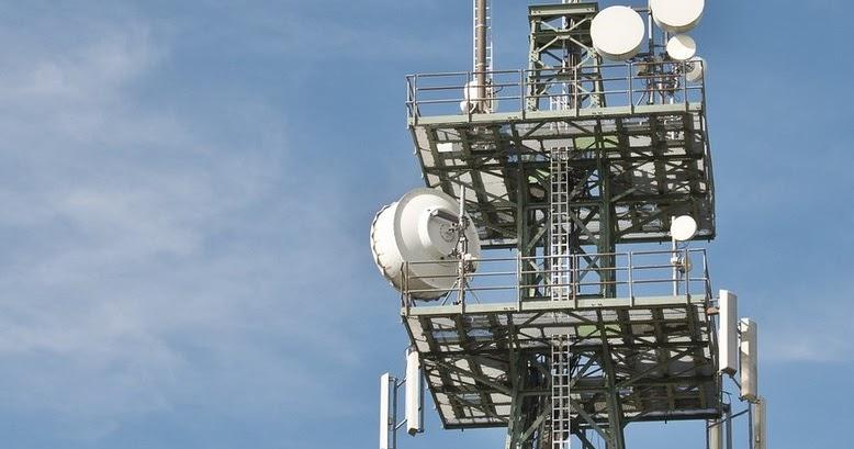 Come impostare gli APN di TIM, Vodafone, WindTRE, Iliad e altri operatori