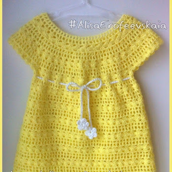 Free crochet patterns to download buy crochet patterns online for crochet baby dress 171 dt1010fo