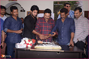 Sai Kumar Birthday Celebrations-thumbnail-19