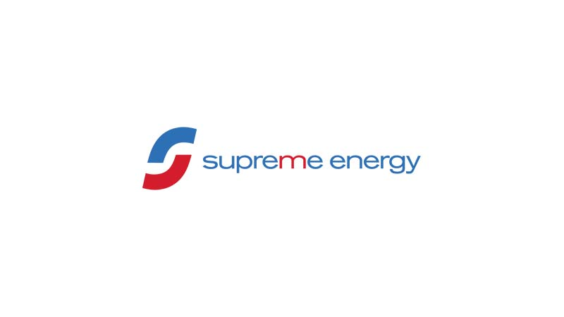 Lowongan Kerja PT Supreme Energy Muara Laboh