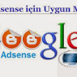 Your Site Adsense ? - Technology News