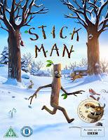 Hombre rama (2015) subtitulada