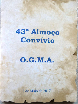 http://ex-ogma.blogspot.pt/2017/05/almoco-dos-ex-colegas-ogma-rr-ea-inst-el_5.html