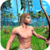 Archer Deer Hunter Free Game Crack, Tips, Tricks & Cheat Code