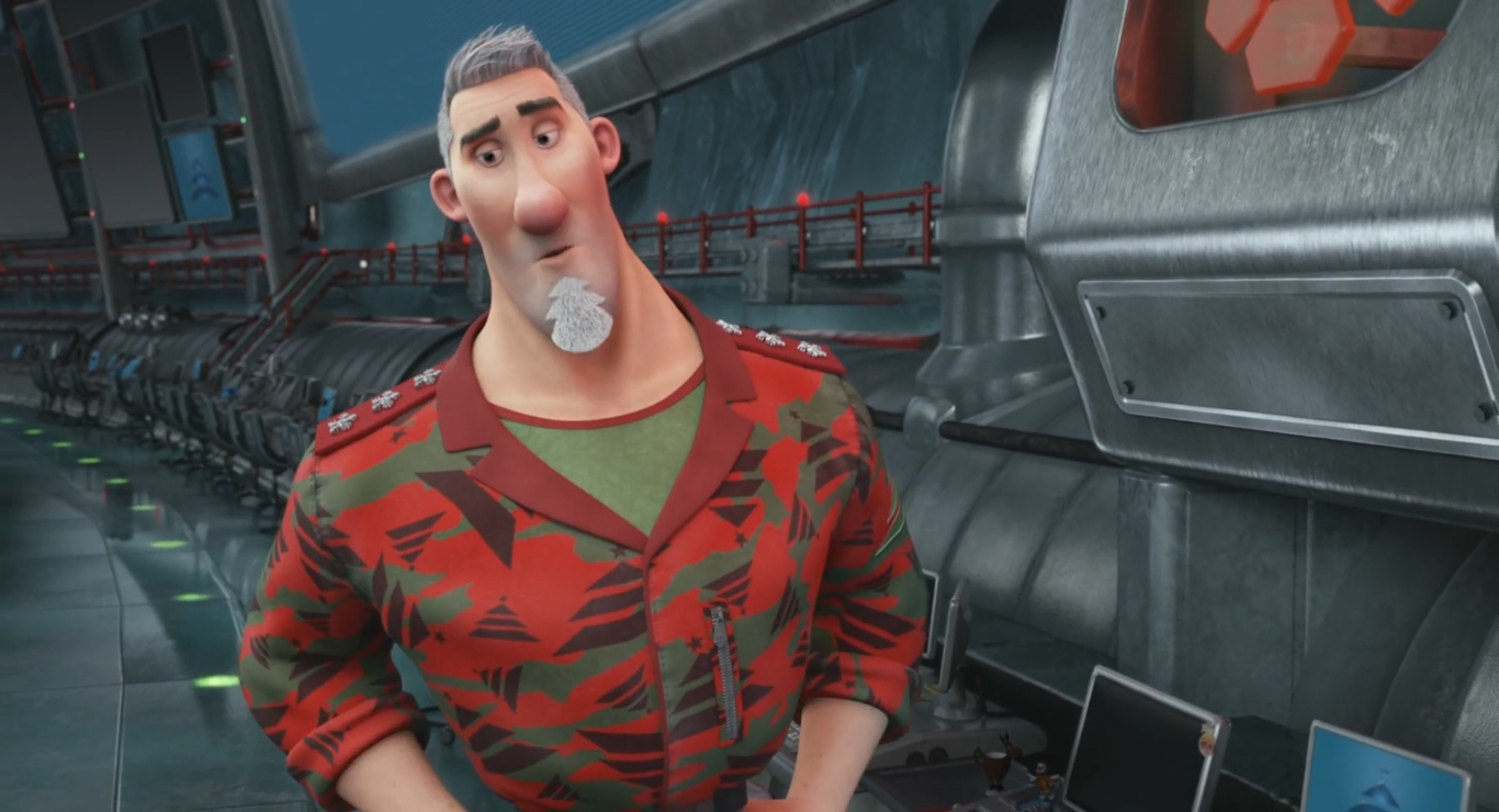 Arthur Christmas Brother.Wallpaper Brother Steve Wallpaper Arthur Christmas