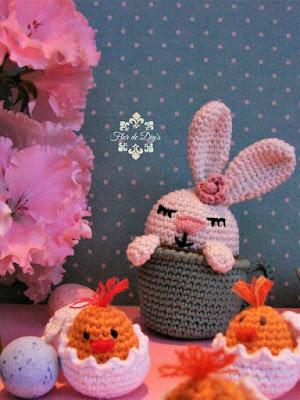 decoracion-de-pascua-a-crochet-flor-de-diys