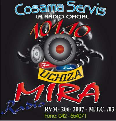 Radio Mira