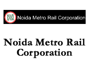 NMRC Junior Engineer, CRA, Maintainer Question Papers PDF