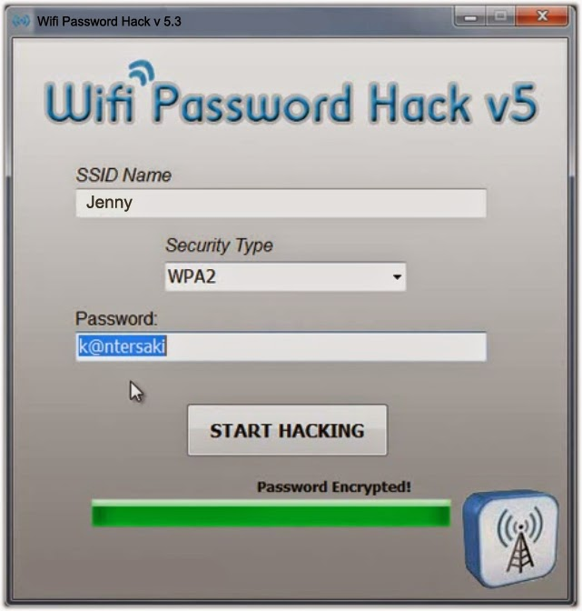 download wifi password hacker for android free