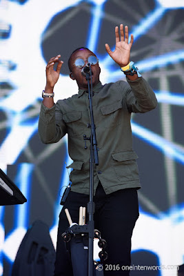 Rationale at Bestival Toronto 2016 Day 1 at Woodbine Park in Toronto June 11, 2016 Photos by John at One In Ten Words oneintenwords.com toronto indie alternative live music blog concert photography pictures