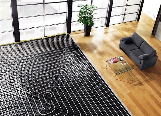 tecniche-di-posa-riscaldamento-a-pavimento-parquet