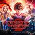 Review | Stranger Things 2 traz uma trama maior, mas sem perder sua essência