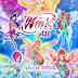 ¡¡Calendario Winx Club All de Abril!!