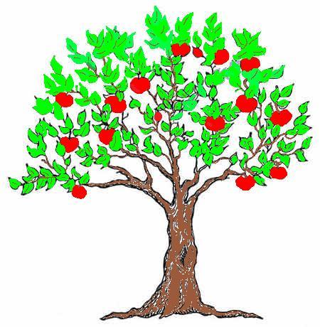 98 Gambar Pohon Natal Animasi Hitam Putih Cikimm Com