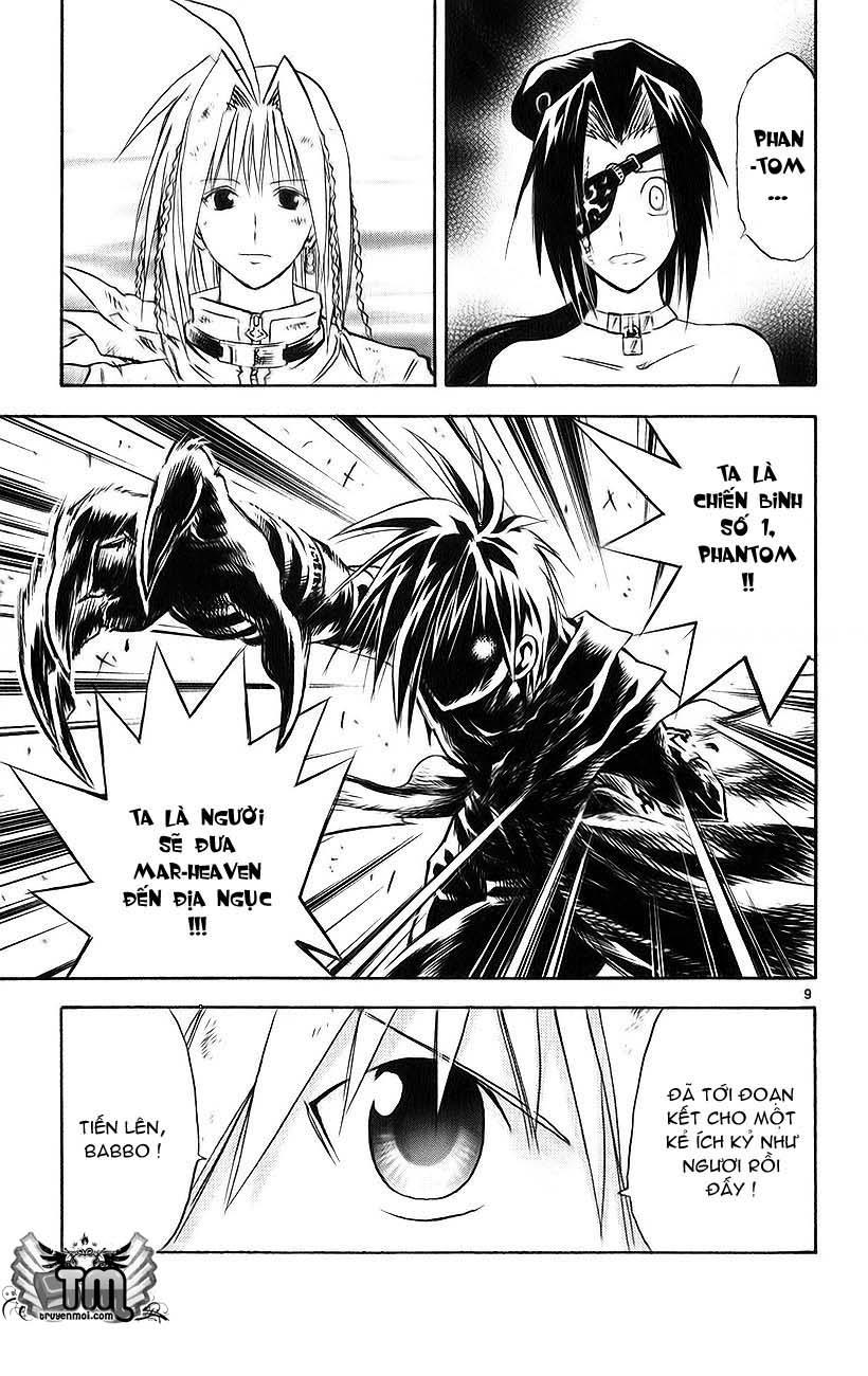 MAR chapter 149 trang 10