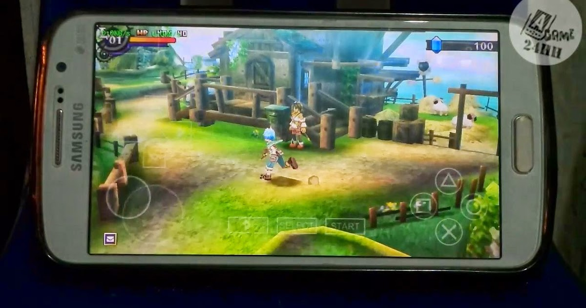 psp games english patch