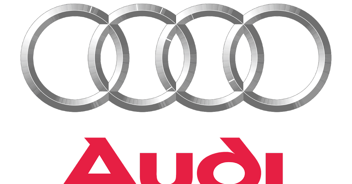 audi logo transparent background. audi logo vector format cdr ai eps svg pdf png transparent background l