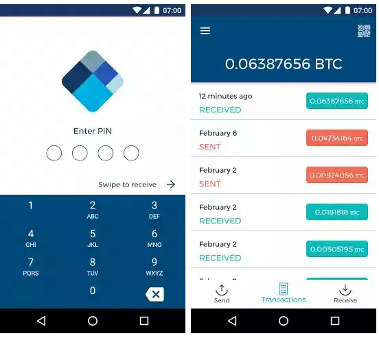 Bitcoin wallet android app / Medal count 2018 olympics 800mg