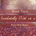 [Book Talk] How I Accidentally Went on a Book Ban
