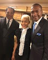 Pastor Chris Oyakhilome requested naked pictures of Bebe Angel (Uebert Angel's wife)